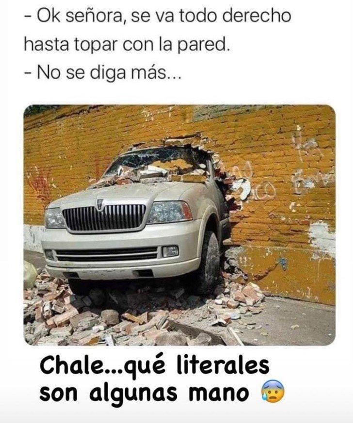 Marcianadas 458 20112020001412 (23)