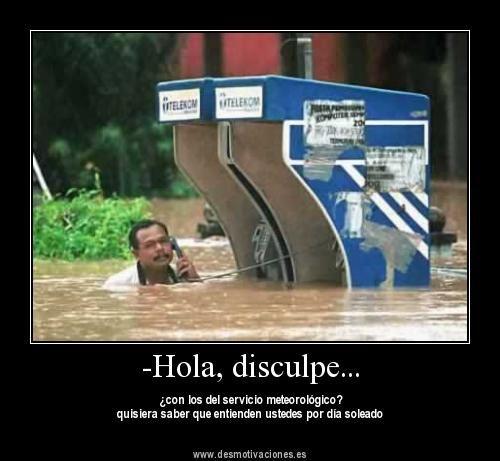 Marcianadas 458 20112020001412 (232)
