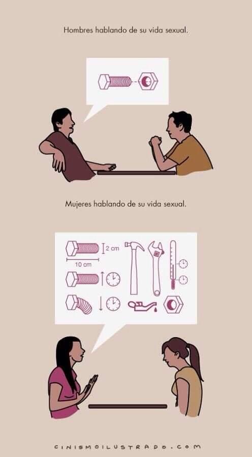 Marcianadas 458 20112020001412 (233)