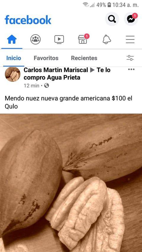 Marcianadas 458 20112020001412 (237)