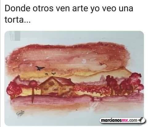 Marcianadas 458 20112020001412 (249)