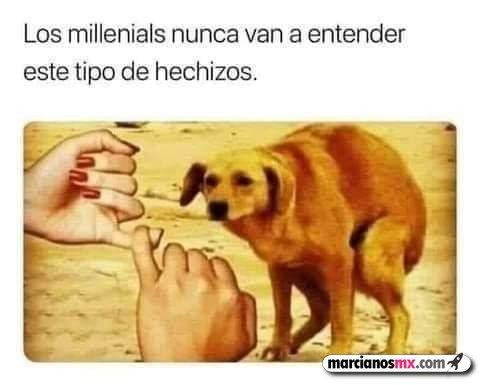 Marcianadas 458 20112020001412 (250)