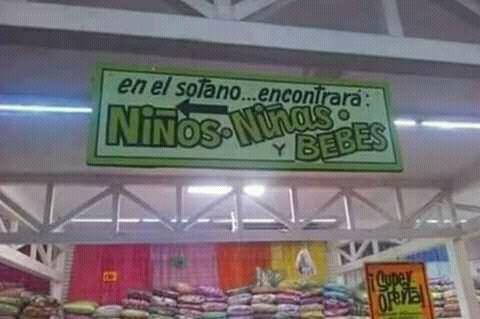Marcianadas 458 20112020001412 (251)