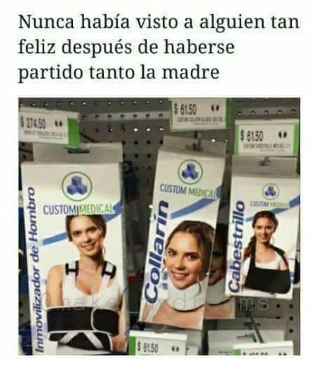 Marcianadas 458 20112020001412 (257)