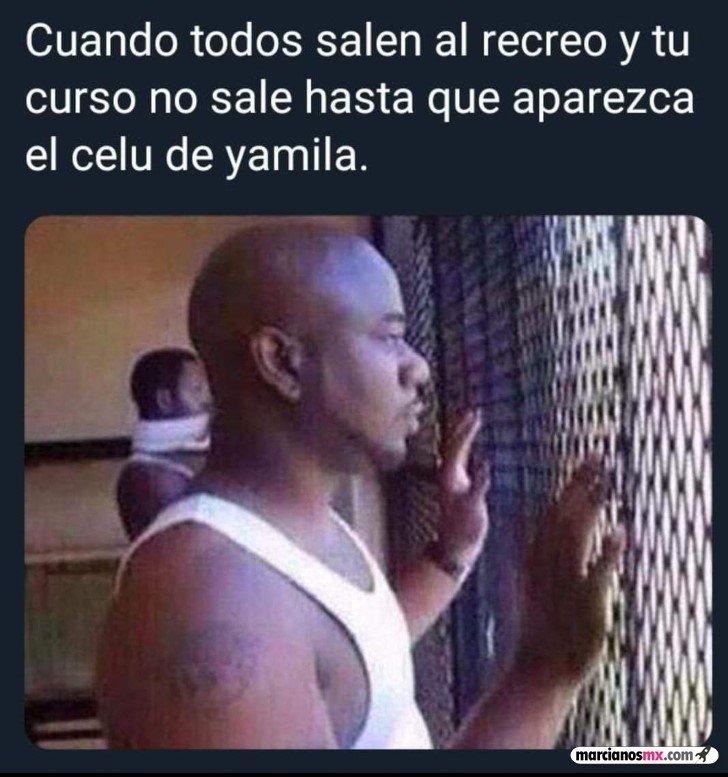 Marcianadas 458 20112020001412 (31)