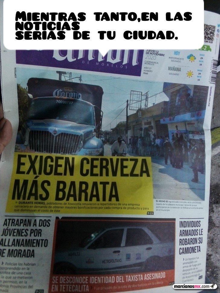Marcianadas 458 20112020001412 (5)