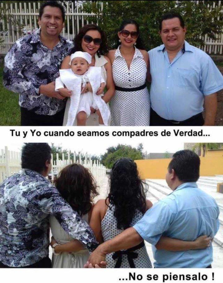 Marcianadas 458 20112020001412 (7)