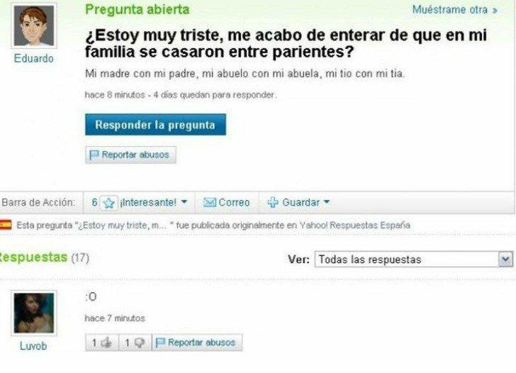 Marcianadas 458 20112020001412 (71)