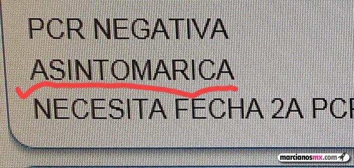 Marcianadas 458 20112020001412 (80)