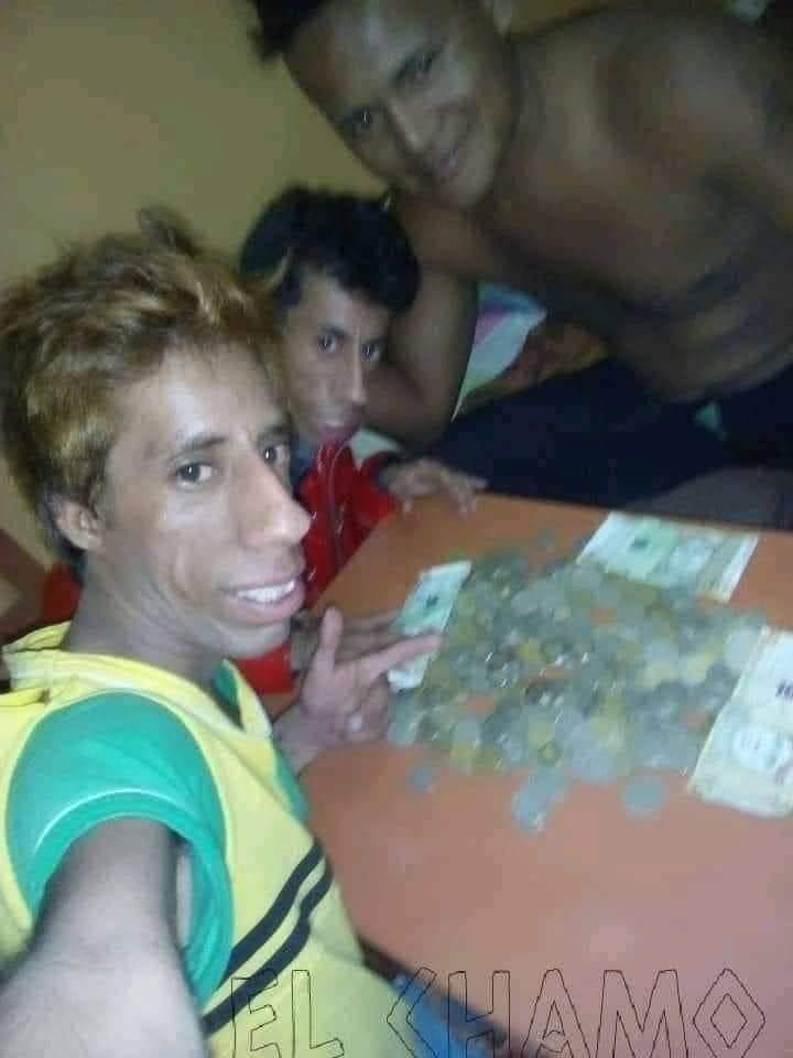 Marcianadas 458 20112020001412 (85)