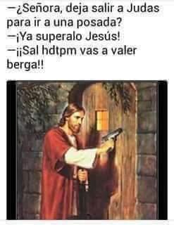 Marcianadas 459 27112020001413 (100)