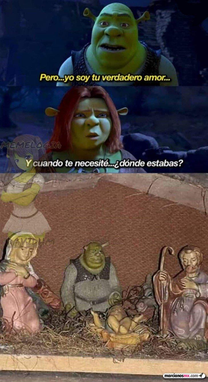 Marcianadas 459 27112020001413 (103)