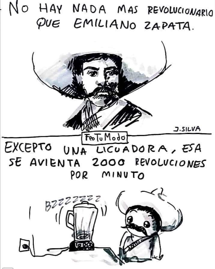 Marcianadas 459 27112020001413 (111)