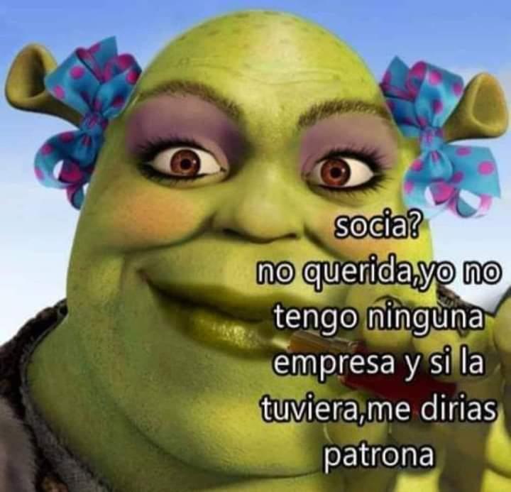 Marcianadas 459 27112020001413 (112)