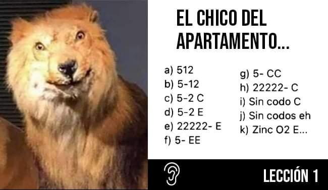 Marcianadas 459 27112020001413 (118)