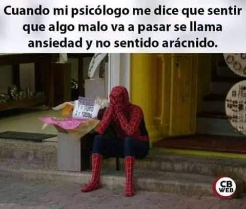 Marcianadas 459 27112020001413 (121)