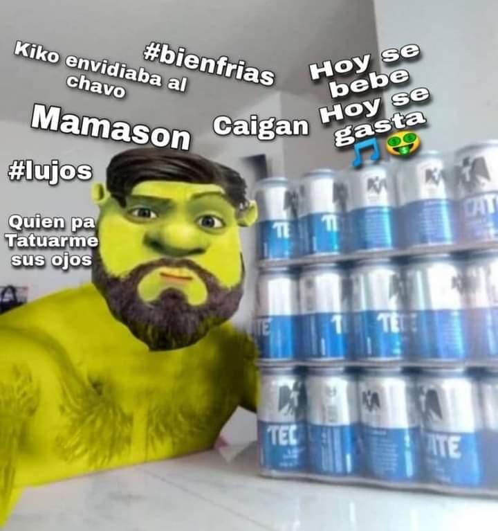 Marcianadas 459 27112020001413 (136)