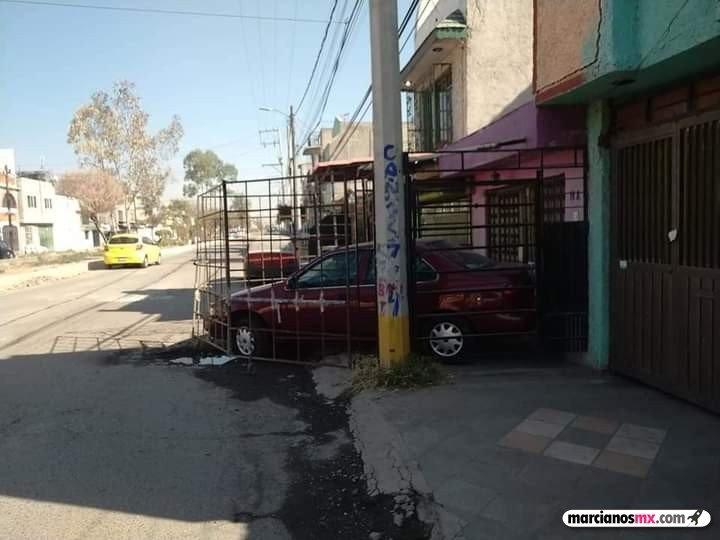 Marcianadas 459 27112020001413 (138)
