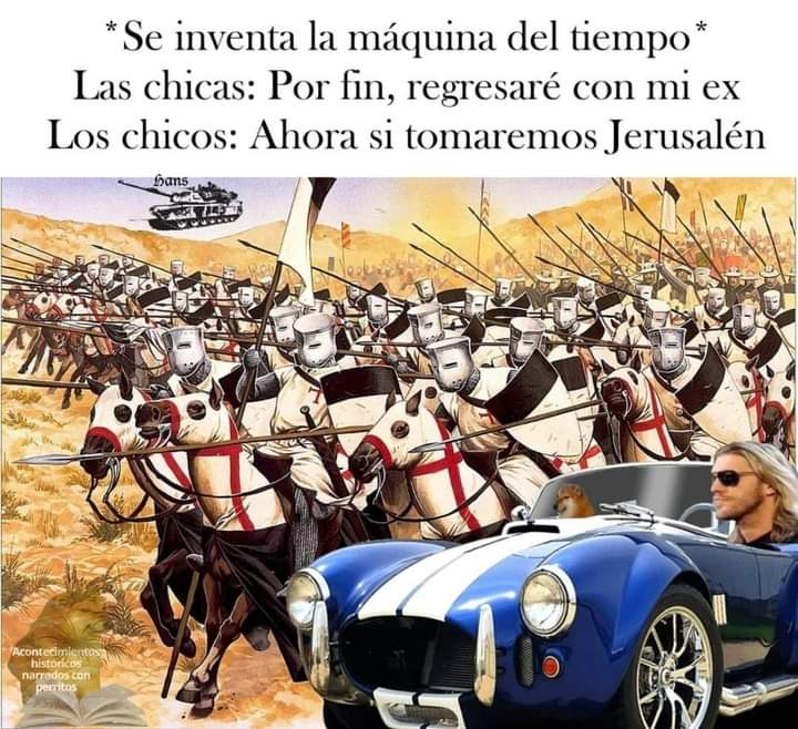 Marcianadas 459 27112020001413 (142)
