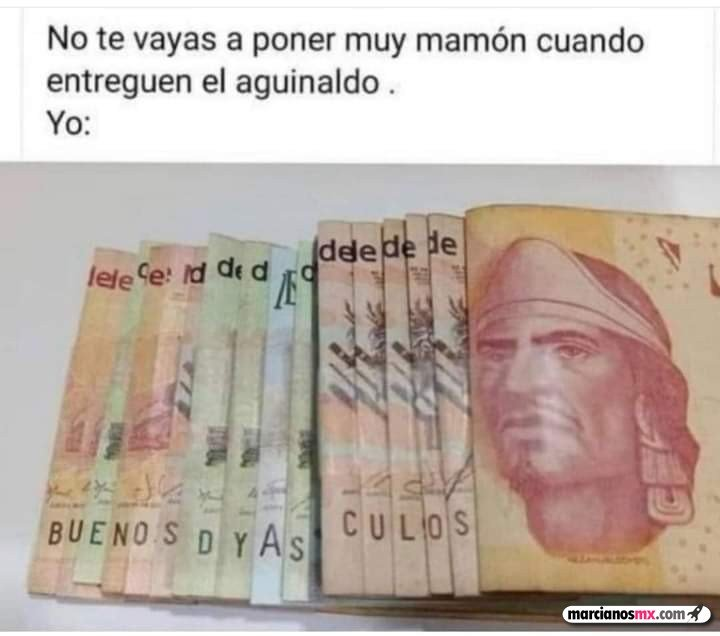 Marcianadas 459 27112020001413 (144)