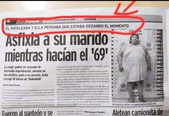 Marcianadas 459 27112020001413 (146)