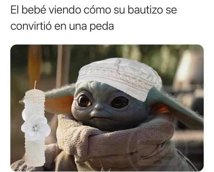 Marcianadas 459 27112020001413 (153)