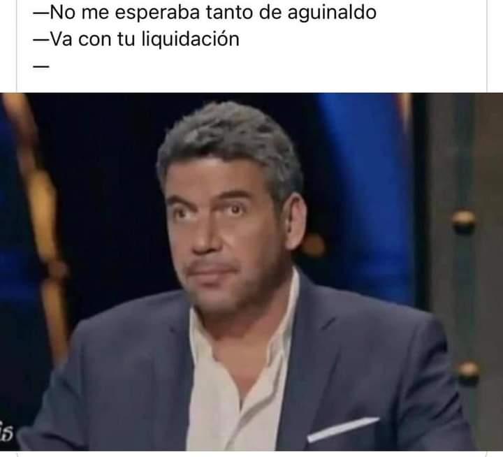 Marcianadas 459 27112020001413 (159)