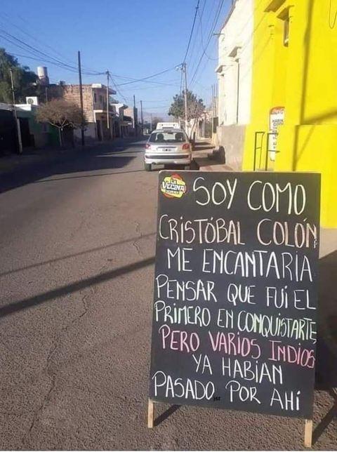 Marcianadas 459 27112020001413 (16)