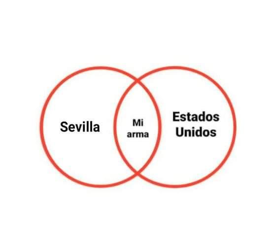 Marcianadas 459 27112020001413 (160)