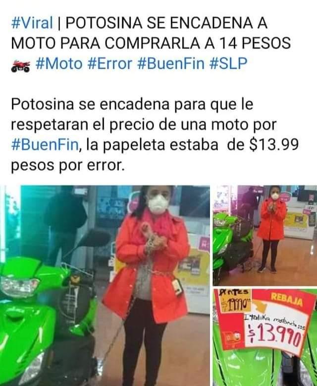 Marcianadas 459 27112020001413 (162)