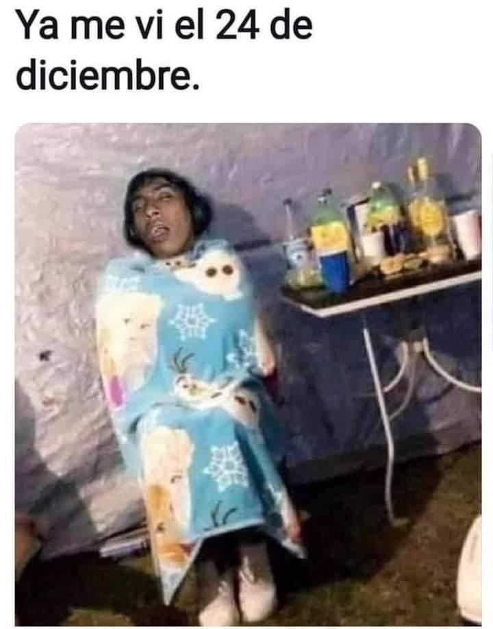 Marcianadas 459 27112020001413 (165)