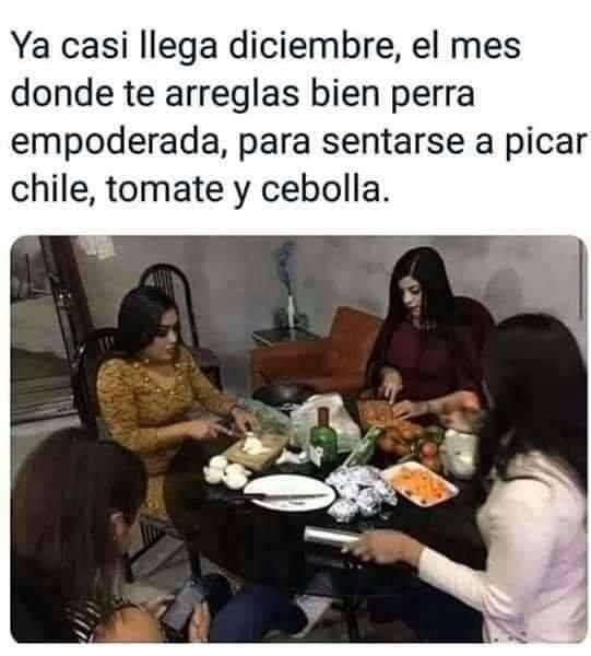 Marcianadas 459 27112020001413 (168)
