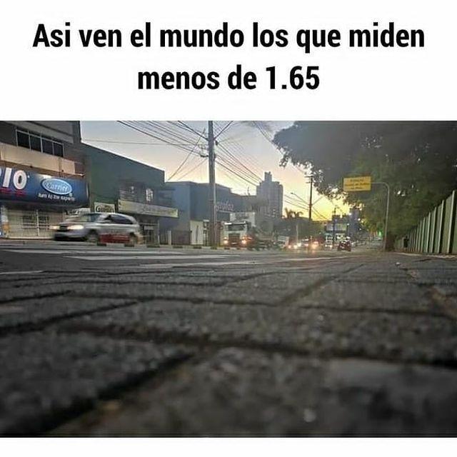 Marcianadas 459 27112020001413 (185)