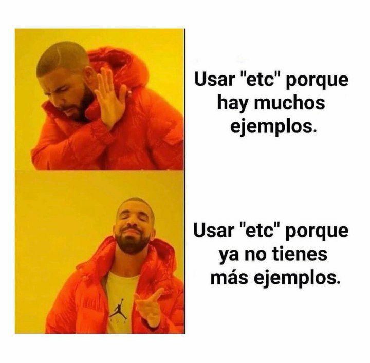 Marcianadas 459 27112020001413 (192)