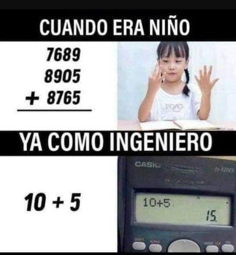 Marcianadas 459 27112020001413 (20)