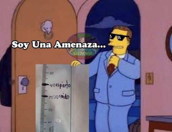 Marcianadas 459 27112020001413 (200)