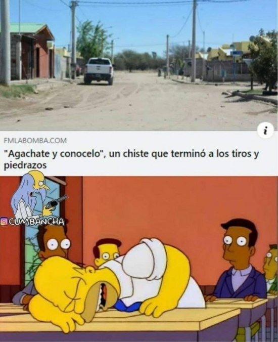 Marcianadas 459 27112020001413 (201)
