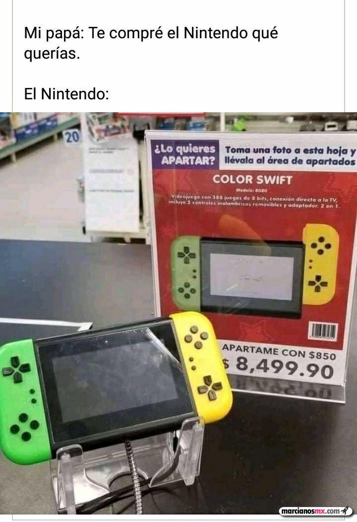 Marcianadas 459 27112020001413 (208)