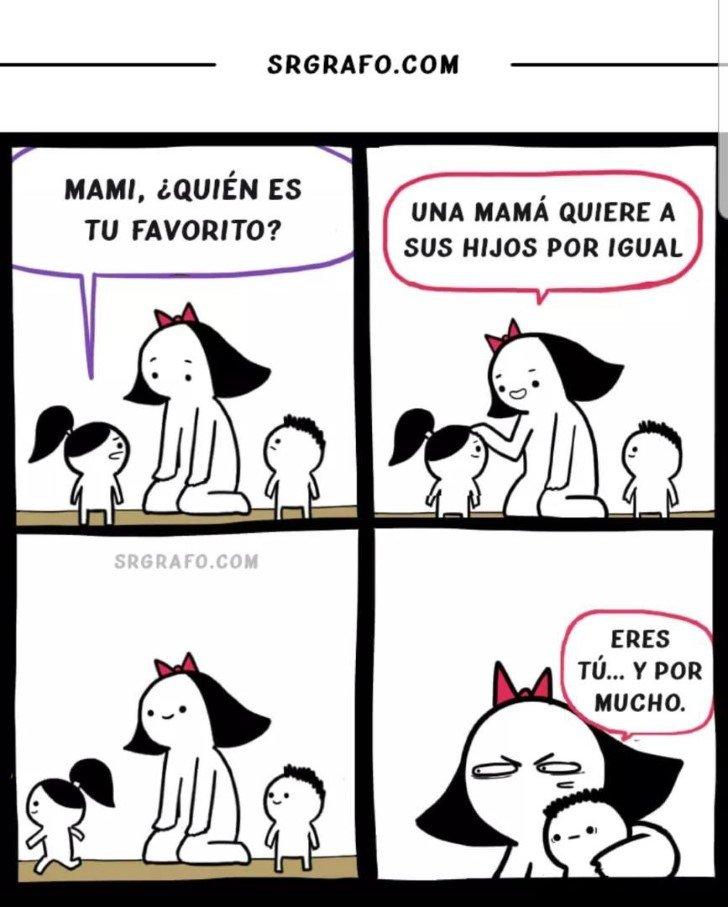 Marcianadas 459 27112020001413 (211)