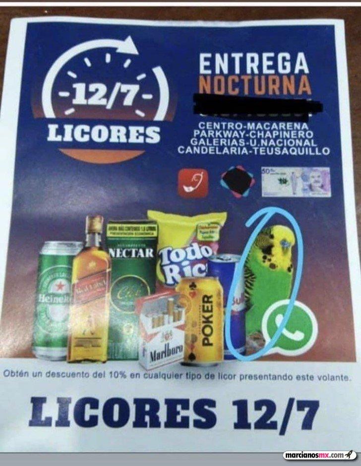 Marcianadas 459 27112020001413 (219)