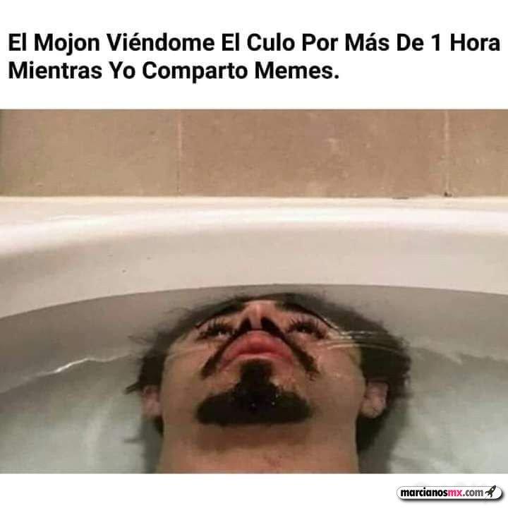 Marcianadas 459 27112020001413 (221)