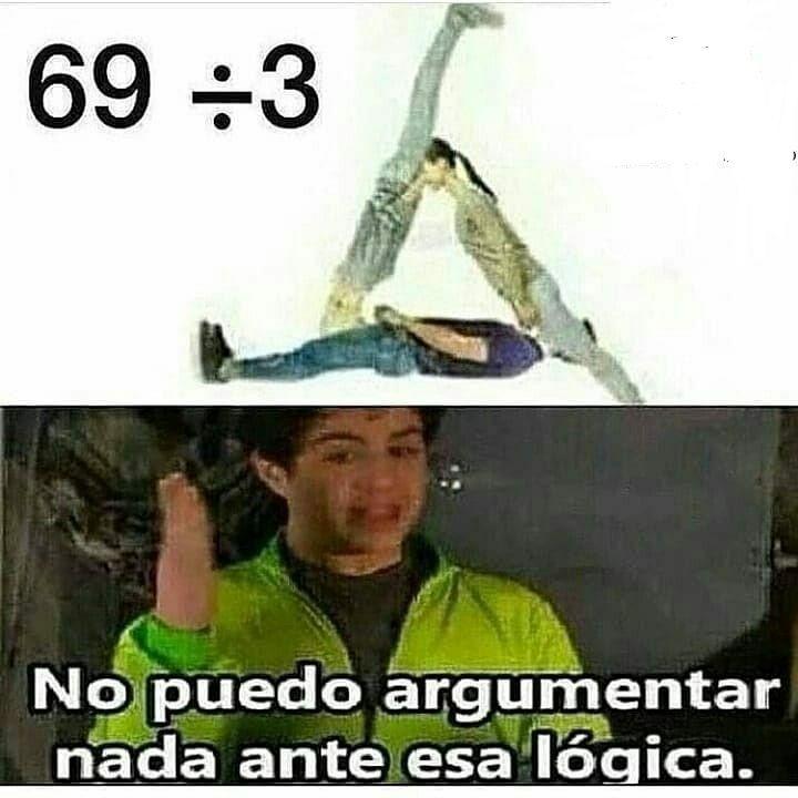Marcianadas 459 27112020001413 (228)