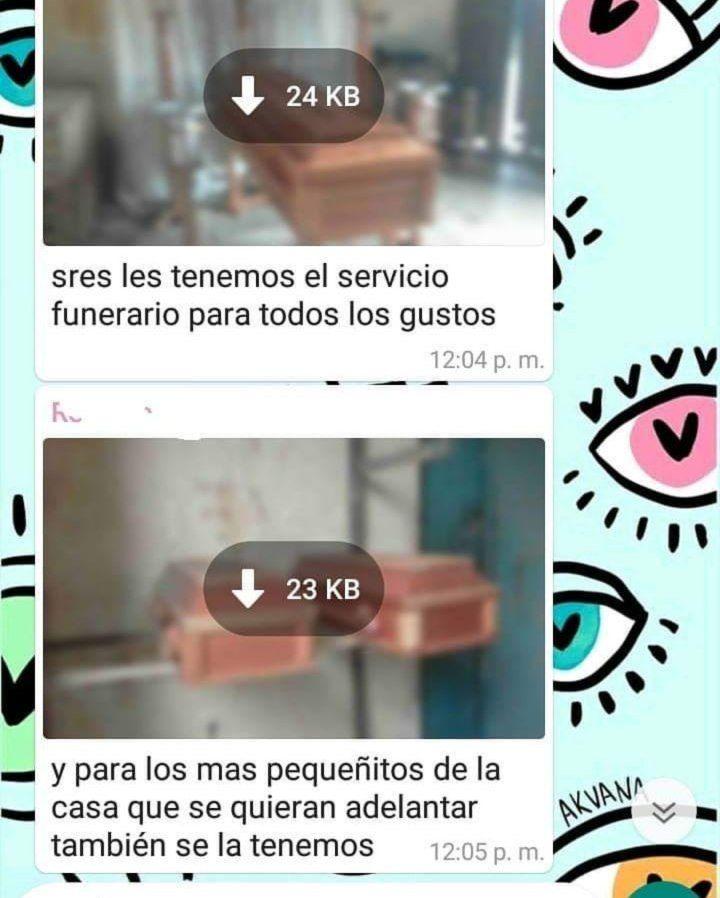 Marcianadas 459 27112020001413 (235)