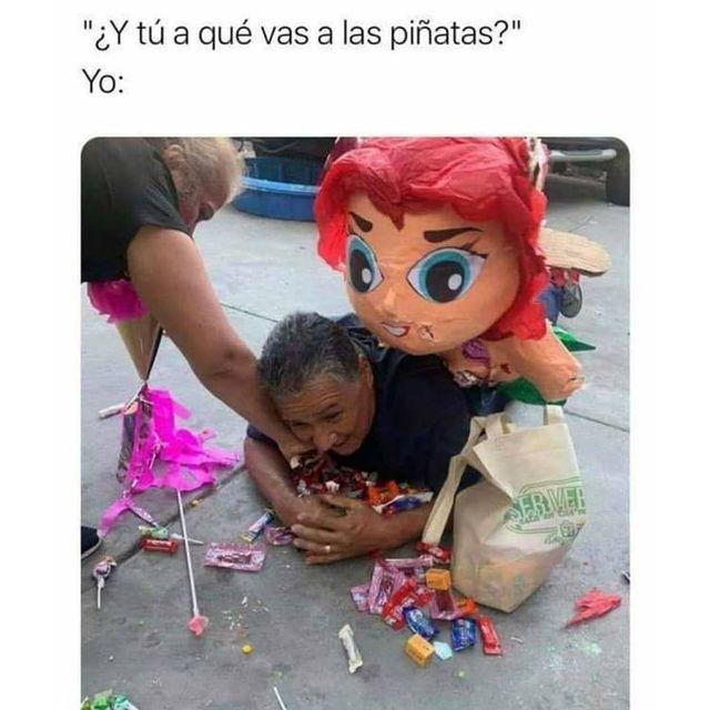 Marcianadas 459 27112020001413 (240)