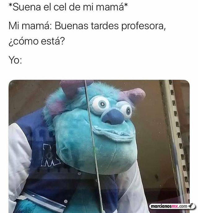 Marcianadas 459 27112020001413 (241)