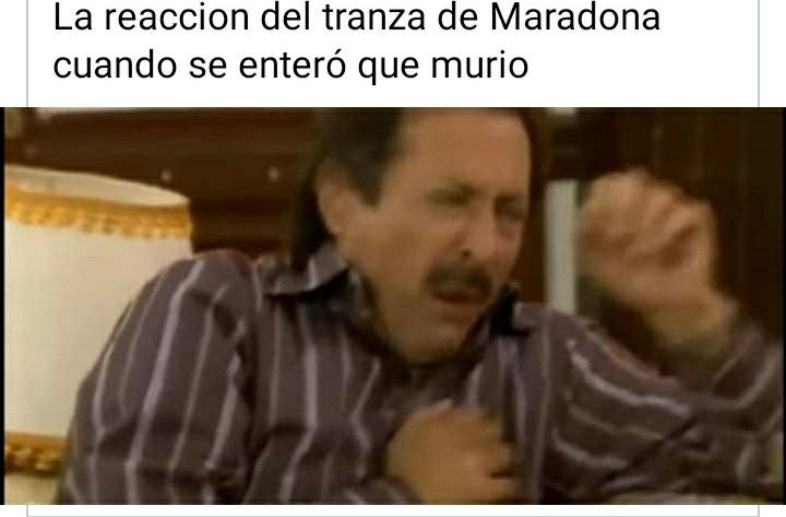 Marcianadas 459 27112020001413 (242)