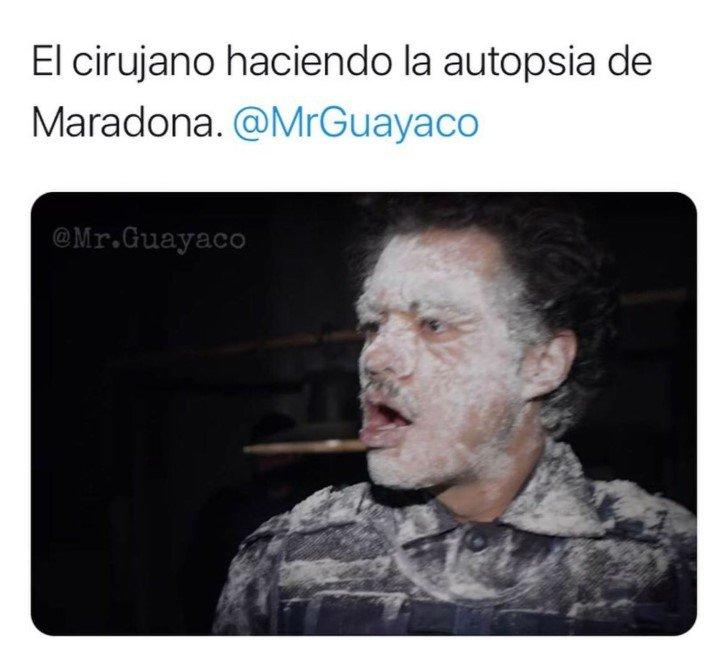 Marcianadas 459 27112020001413 (247)