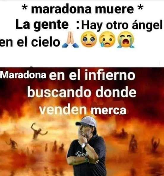 Marcianadas 459 27112020001413 (249)