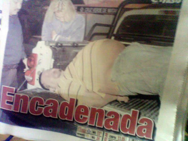 Marcianadas 459 27112020001413 (252)