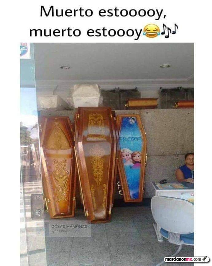 Marcianadas 459 27112020001413 (253)